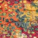 Link to variation of this rug: SKU#3126068
