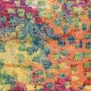 Link to variation of this rug: SKU#3126069