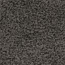 Link to Graphite Gray of this rug: SKU#3127883