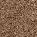 Link to Sandy Brown of this rug: SKU#3127846