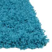 6' x 9' Catalina Shag Rug thumbnail