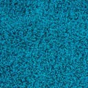 Link to Turquoise of this rug: SKU#3127896