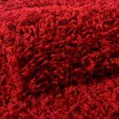 9' x 12' Catalina Shag Rug thumbnail
