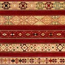 Link to Rust Red of this rug: SKU#3134556