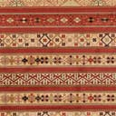 Link to Rust Red of this rug: SKU#3133220