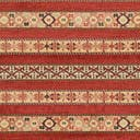 Link to Rust Red of this rug: SKU#3158288