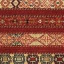 Link to variation of this rug: SKU#3126333