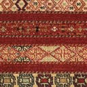 Link to Rust Red of this rug: SKU#3126333