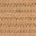 Link to variation of this rug: SKU#3126510