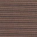 Link to variation of this rug: SKU#3126500