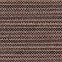 Link to variation of this rug: SKU#3126507
