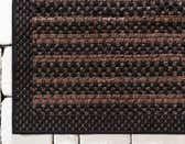 4' x 6' Outdoor Border Rug thumbnail