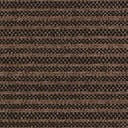 Link to variation of this rug: SKU#3126508
