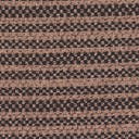 Link to variation of this rug: SKU#3126509