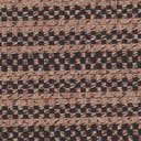 Link to variation of this rug: SKU#3126505