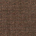 Link to Brown of this rug: SKU#3126532