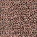 Link to variation of this rug: SKU#3127221