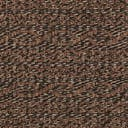 Link to Brown of this rug: SKU#3127222
