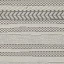 Link to variation of this rug: SKU#3126563