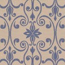 Link to Beige of this rug: SKU#3126596