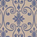 Link to Beige of this rug: SKU#3126597