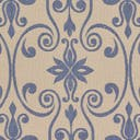 Link to variation of this rug: SKU#3126598