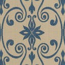 Link to variation of this rug: SKU#3126599