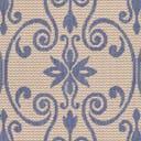 Link to variation of this rug: SKU#3126600