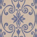 Link to variation of this rug: SKU#3126606