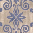 Link to variation of this rug: SKU#3126601