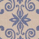 Link to Beige of this rug: SKU#3127162