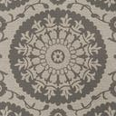 Link to variation of this rug: SKU#3126633