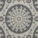 Link to variation of this rug: SKU#3126634