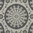 Link to variation of this rug: SKU#3126635