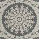 Link to Gray of this rug: SKU#3127170