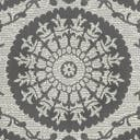 Link to variation of this rug: SKU#3126630