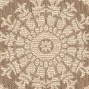 Link to Beige of this rug: SKU#3126639