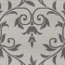 Link to variation of this rug: SKU#3126655