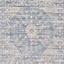 Link to variation of this rug: SKU#3127045