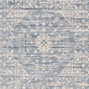 Link to Blue of this rug: SKU#3127035