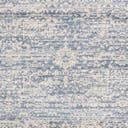 Link to Blue of this rug: SKU#3127040