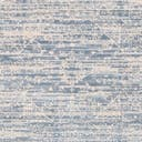 Link to Blue of this rug: SKU#3127051