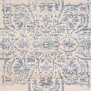 Link to variation of this rug: SKU#3127066