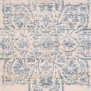 Link to Beige of this rug: SKU#3127056