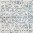 Link to variation of this rug: SKU#3127059