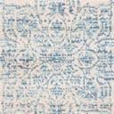 Link to Beige of this rug: SKU#3127059
