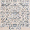 Link to variation of this rug: SKU#3127070