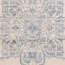 Link to Beige of this rug: SKU#3127070