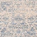 Link to Beige of this rug: SKU#3127071