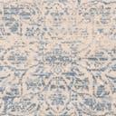 Link to Beige of this rug: SKU#3127061
